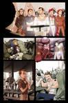 Uniques Tales page 2