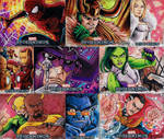 Marvel Beginnings 2