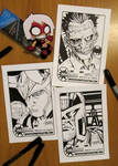 ACC Cards 3 by KidNotorious