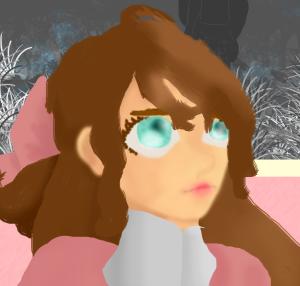 LittleAmeba's Profile Picture