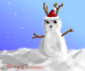 SnowxBunny