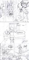 656: PJatO - Kill me, ...
