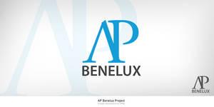 AP Benelux Logo