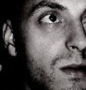 blenderhilfe's Profile Picture
