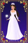 Princess Meghan, America's First Princess