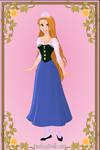 Princess Mary Catherine