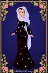 Princess Soraya