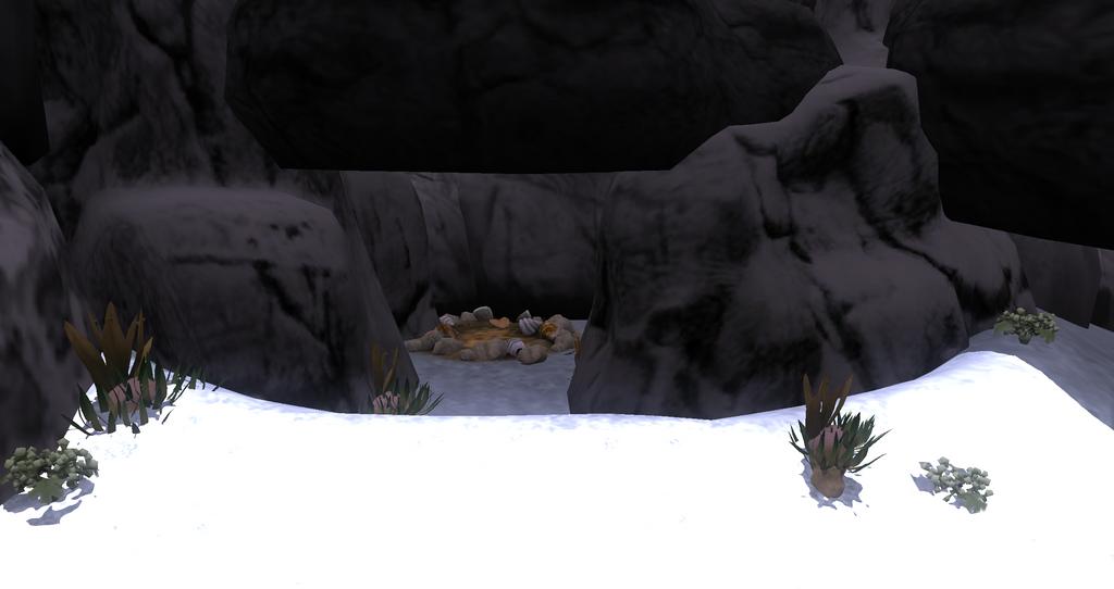 Nox's Den by Its-Mousepelt