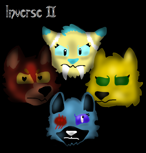Inverse 2 by Its-Mousepelt