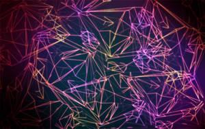 Electric Lights by Benjigarner