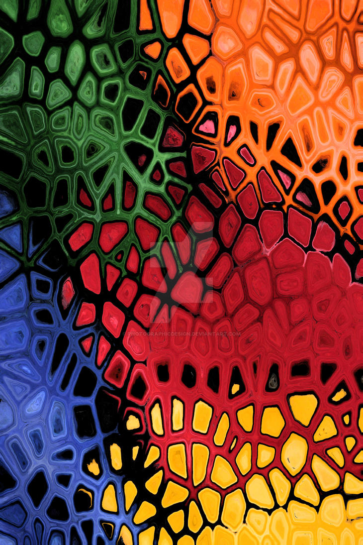 Crazy Art Design Color by PhotoGraphicdesign on DeviantArt
