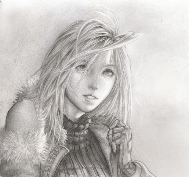 رسما ة للئطالي But_its_real_leather__Girl_31_by_iDNAR