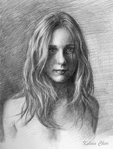 Sketchbook 2013-02-20 by kelch12
