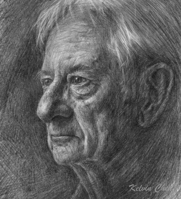 Sketchbook 2013-05-19 by kelch12