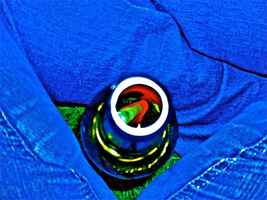 Dark-Oasis22's Profile Picture