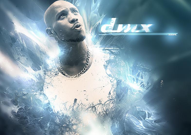 Dmx Wallpaper
