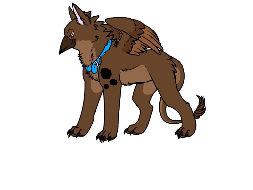ึ7.หีบปู่โสมเฝ้าทรัพย์ Scooby_doo_griffin_by_sirsonicboom3-d3565jv