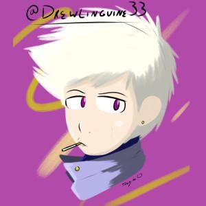 DoctorEvil33's Profile Picture