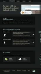 Ryum website by simplexmedia