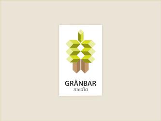Granbar Media by simplexmedia