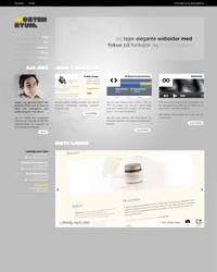 Portfolio twenty-ten by simplexmedia
