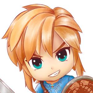 luffie's Profile Picture