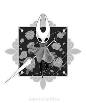 Hornet Git Gud