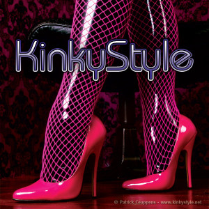 kinkystyle's Profile Picture
