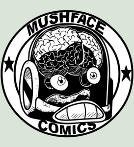 MushfaceComics's Profile Picture