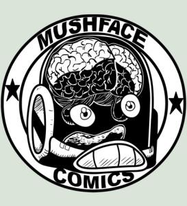 MushfaceComics's Profile Picture