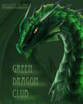 Green Dragon Club ID Contest