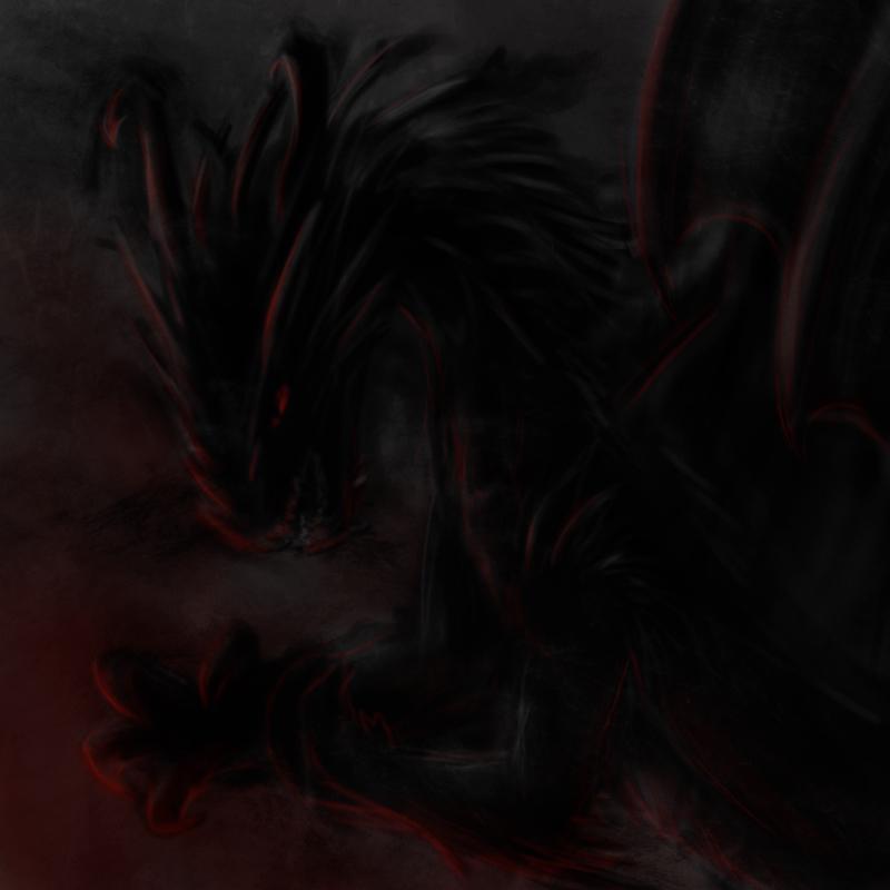 La ficha de la bestia (mina) (sin acabar y a espera de editar) Dragon_of_Darkness_by_ShadowDragon22