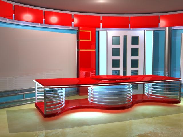 3d studio room by shadowdragon22 on deviantart for Architect studio 3d online room design
