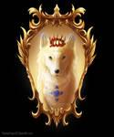 King/Queen Emblem Commission