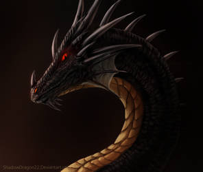 HoMM3 Black Dragon 2020