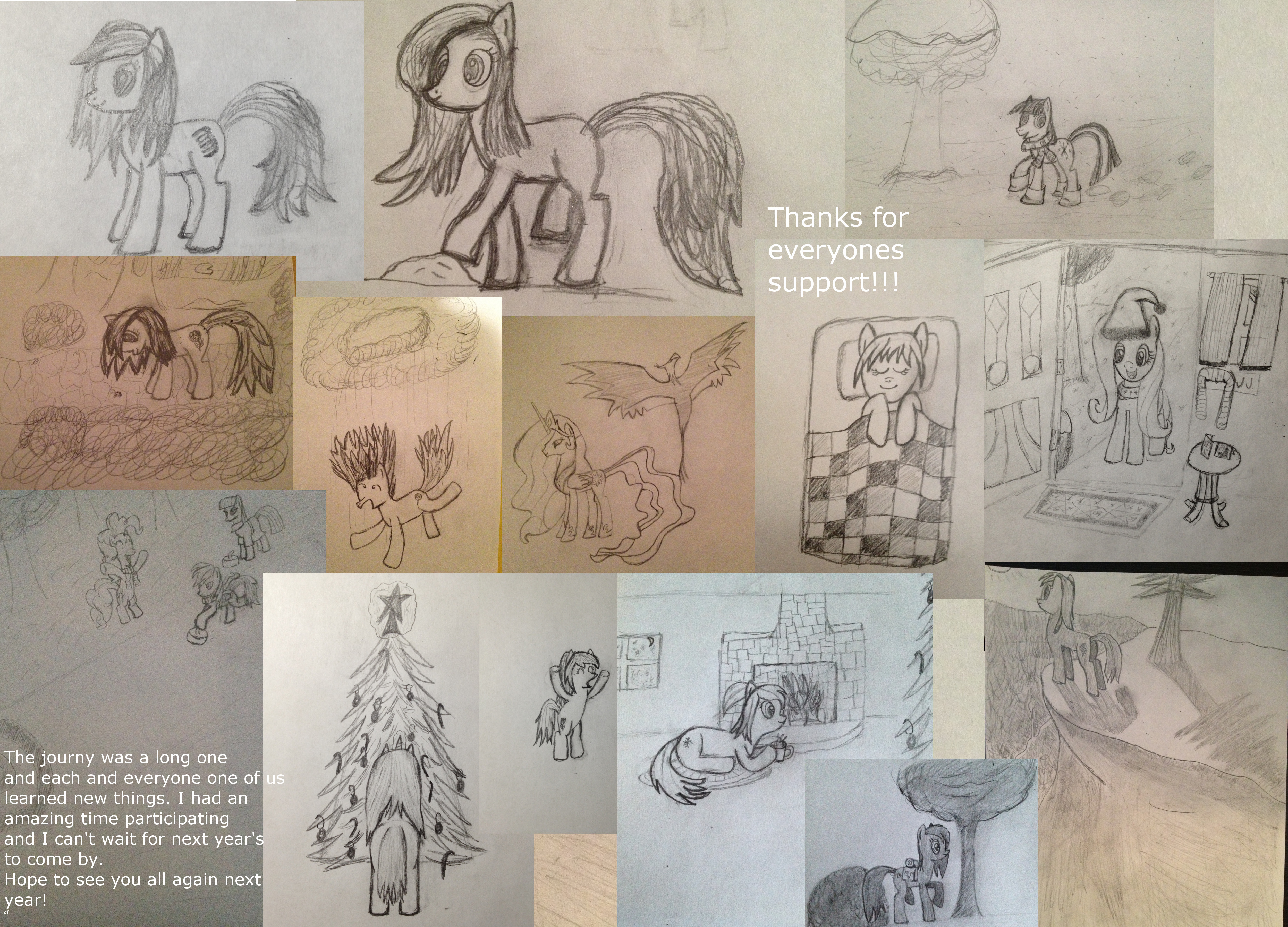 EVERY previous theme by vaser888