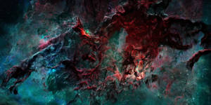 Nebula 06 A