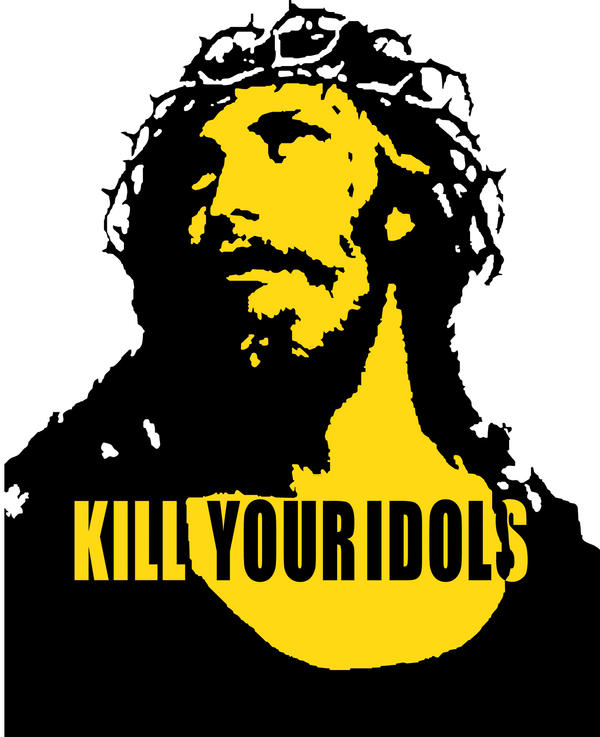 kill_your_idols_by_danyart84.jpg