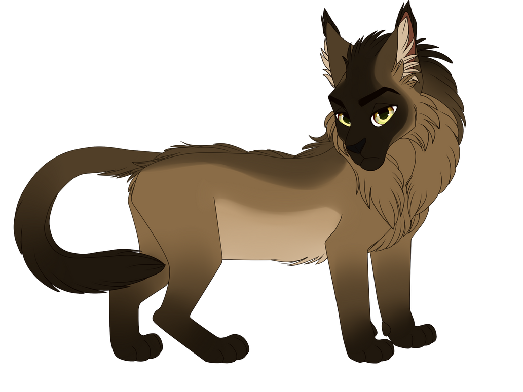 Selling offer to adopt by storielle on deviantart for How to sell drawings online
