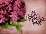 ,Happy Eid,