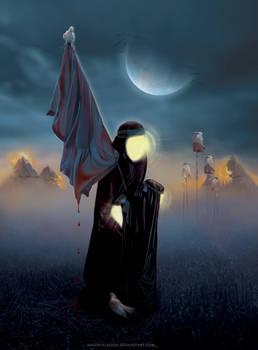 Solitude Zainab