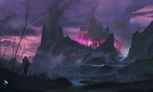 Purple_rain_01