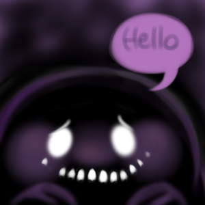 Rizzy-Rizzy's Profile Picture