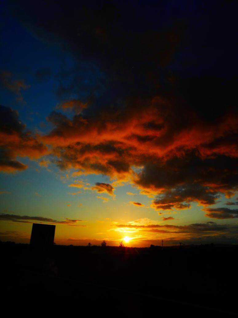 Ireland -118- by IoannisCleary