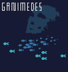 Ganimedes by Geminimax