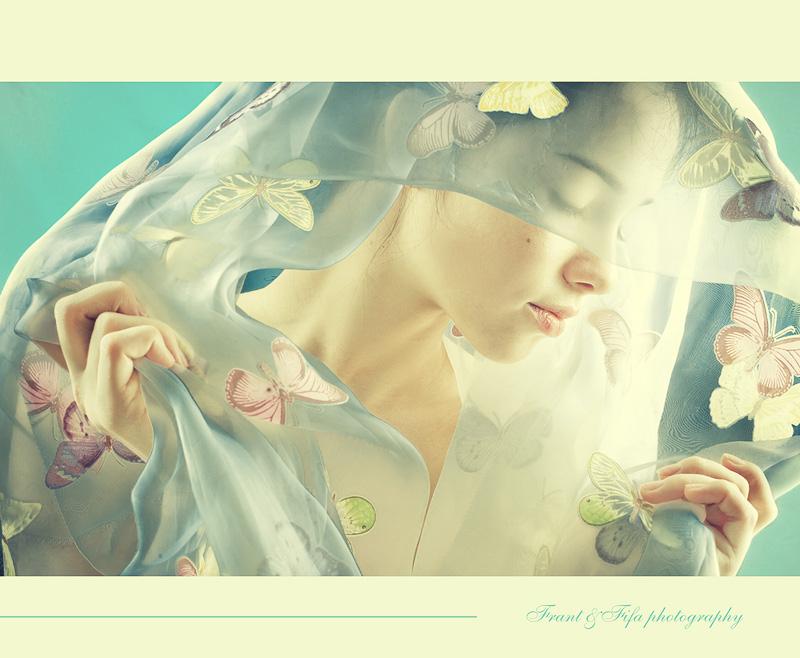 i-japan by sinchukoff