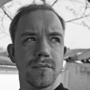 erwinkfoto's Profile Picture