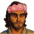 Bigby Is Fab icon