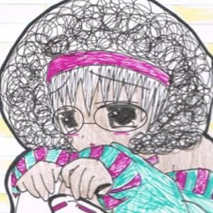 Crispurplehearts's Profile Picture