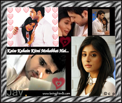 Kitani Mohabbat Hai Tv Serial Songs Free Download Vinnyoleo